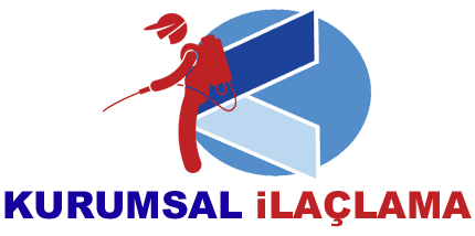 Kurumsal İlaçlama Logo