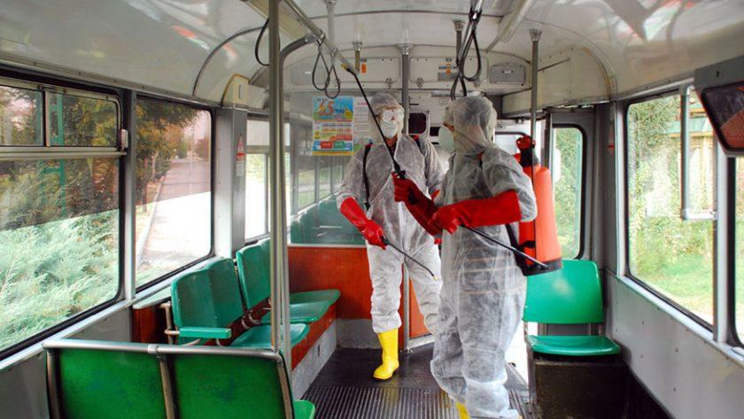 Cihangir Böcek İlaçlama, Cihangir İlaçlama, Cihangir Pire İlaçlama, Cihangir Haşere İlaçlama, Cihangir Belediyesi İlaçlama