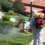 Tema İstanbul Böcek İlaçlama, Tema İstanbul İlaçlama, Tema İstanbul Pire İlaçlama, Tema İstanbul Haşere İlaçlama, Tema İstanbul Site İlaçlama