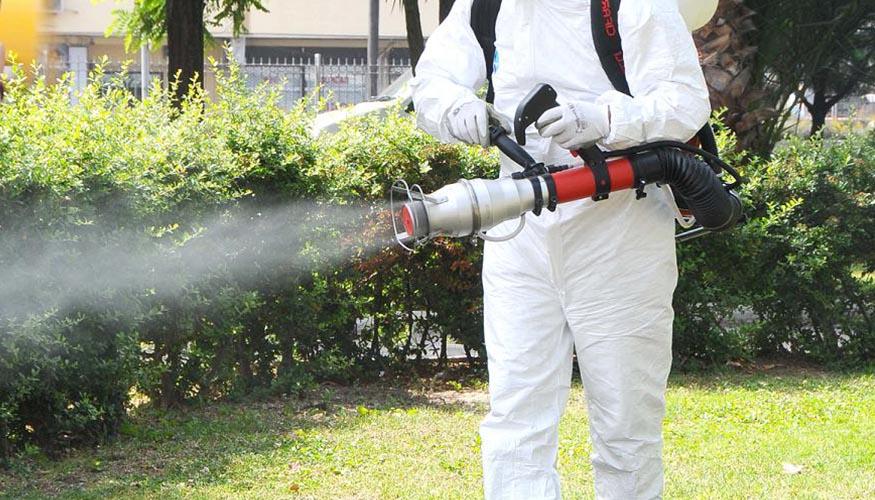 Harmantepe Böcek İlaçlama, Harmantepe İlaçlama, Harmantepe Pire İlaçlama, Harmantepe Haşere İlaçlama, Harmantepe Site İlaçlama